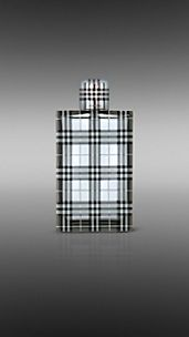 Burberry Brit de 100 ml, Eau de toilette