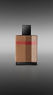 Burberry London de 50 ml, Eau de toilette
