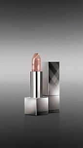 Lip Cover - Nude Beige No.01