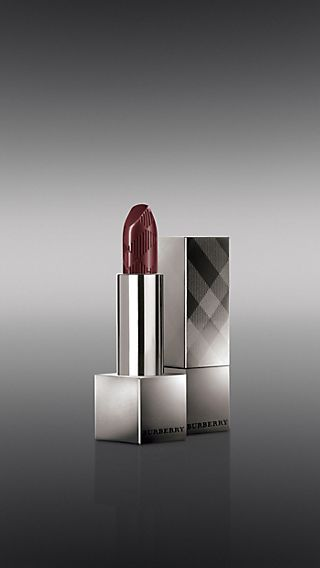 Lip Cover - Oxblood No.33
