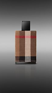 Burberry London de 100 ml, Eau de toilette