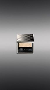 Sheer Eye Shadow - Gold Pearl No.26