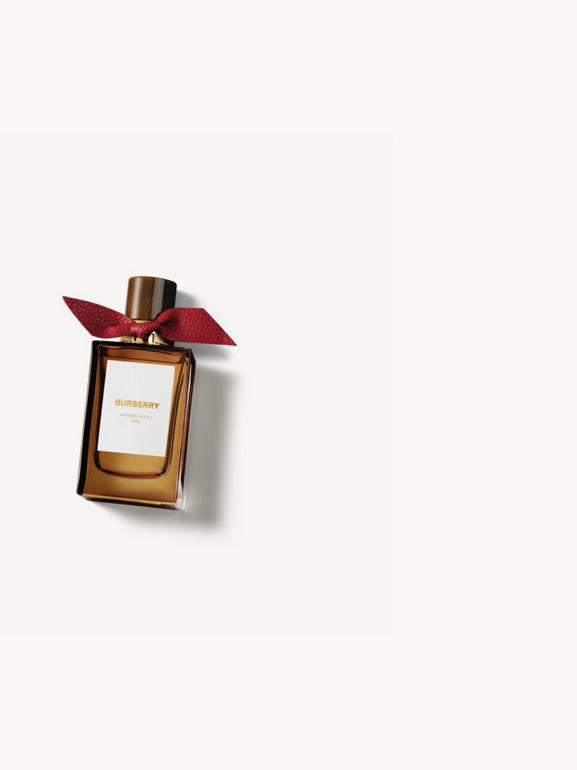 Burberry (100ml) | Burberry - cell image 1