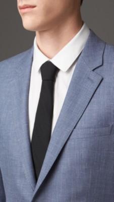 西装领子结构制图图片
