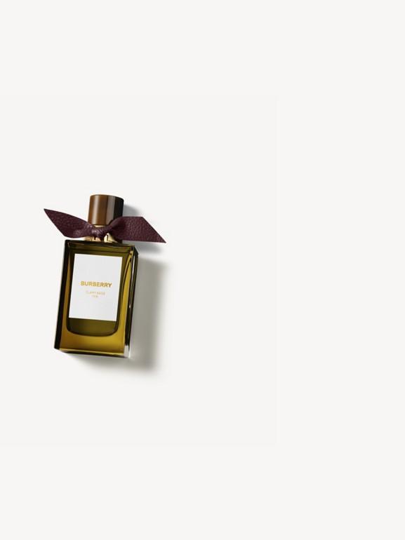 Burberry Signatures Clary Sage Eau de Parfum 100ml   Burberry United States - cell image 1