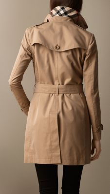 burberry trench outlet  trench  burberry