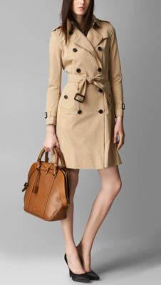 burberry outlet italy  leather  burberry