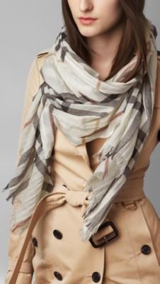 woolsilkscarf
