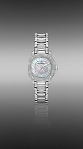 The Britain BBY1801 34mm Quartz