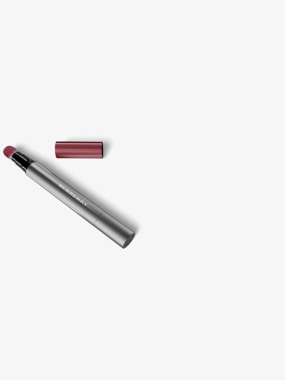 Lip Velvet Crush – Dark Russet No.70