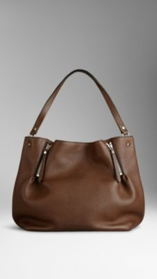 burberry tote bag outlet  leather tote