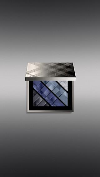 Complete Eye Palette - Slate Blue No.20