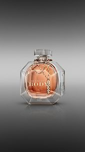 Burberry Body Crystal Baccarat Edition 45ml