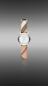 The City BU9222. Reloj de pulsera de 26 mm