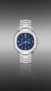 Montre chronographe The Britain BBY1104 47 mm