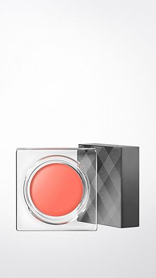 Lip & Cheek Bloom – Orange Blossom No.07