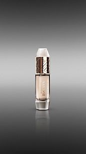 Burberry Body Eau de Parfum 35ml