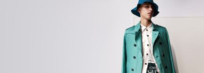 burberry coats outlet online  burberry
