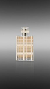 Burberry Brit Eau De Toilette 50ml