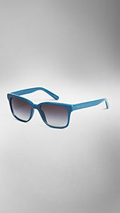 Splash Sunglasses