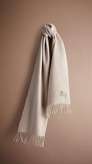 Heritage-Schal aus Kaschmir