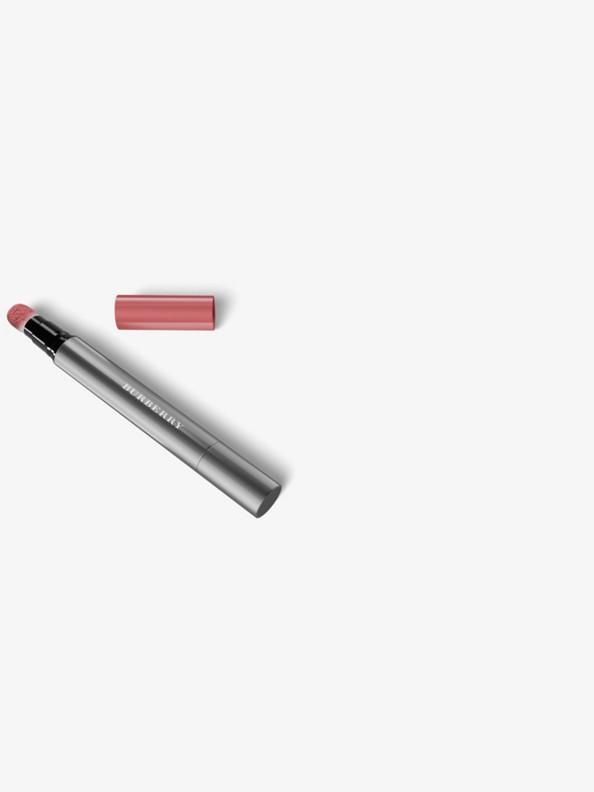 Lip Velvet Crush – Copper Pink No.16