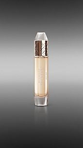 Burberry Body Mist 60ml