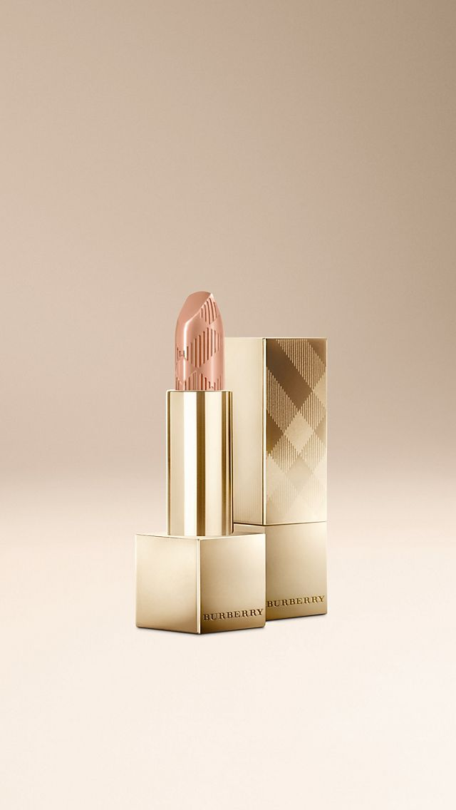 Lip Mist - Trench Kiss No.216