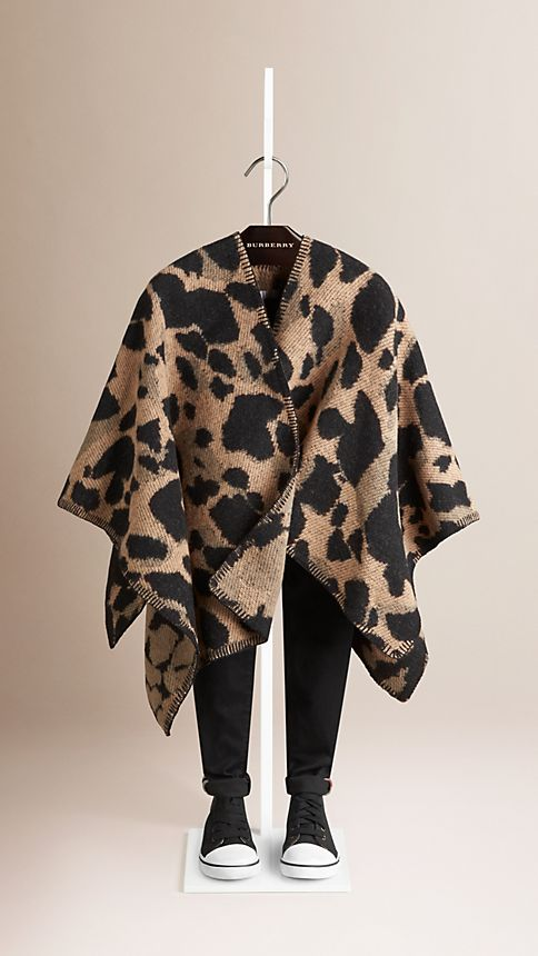 Cashmere Blanket Scarf Cashmere Blanket Poncho