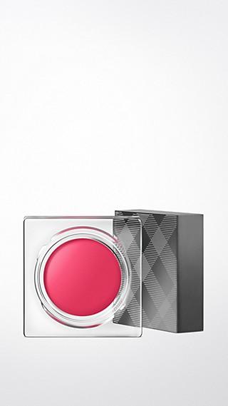 Lip & Cheek Bloom – Hydrangea No.03