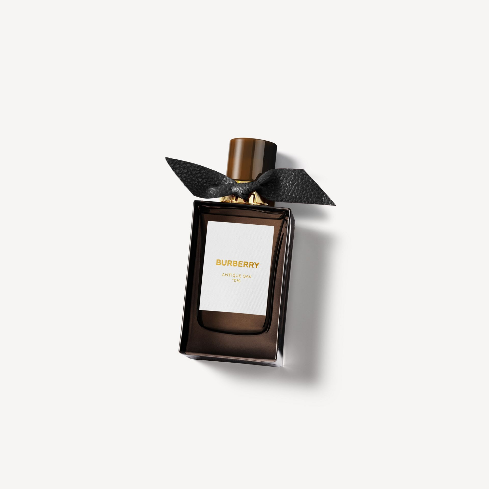 Burberry Signatures Antique Oak Eau de Parfum 100ml | Burberry Australia - gallery image 0