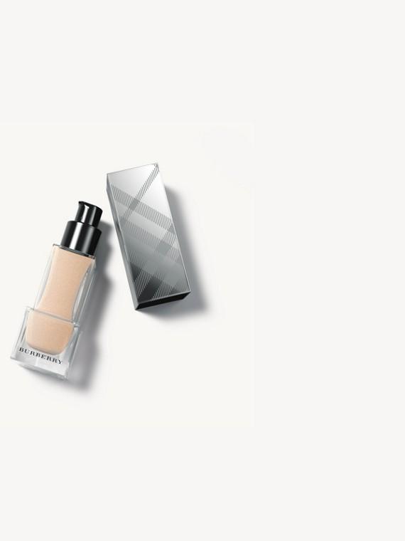 Fresh Glow Luminous Fluid Base– Nude Radiance No.01