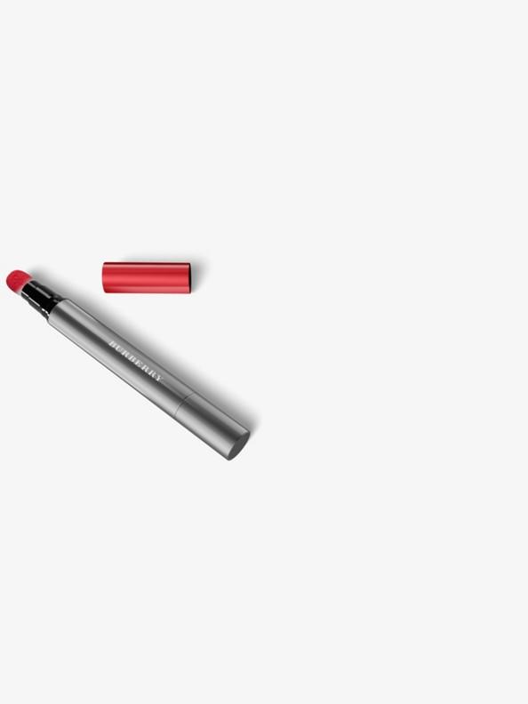 Lip Velvet Crush – Military Red No.65