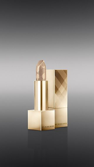 Lip Mist  – Gold No.217 Limited Edition