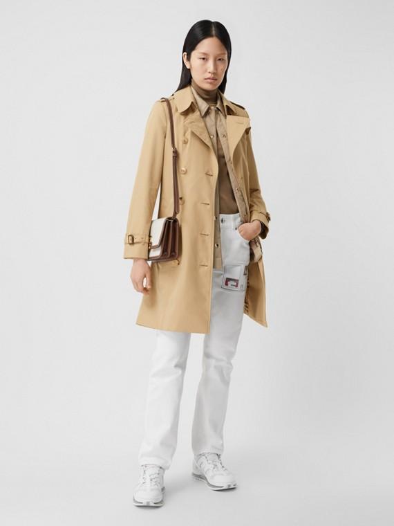 The Chelsea - Trench coat Heritage (Mel)