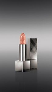 Lip Mist - Nude Peach No.212
