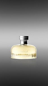 Eau de parfum Burberry Weekend de 100 ml