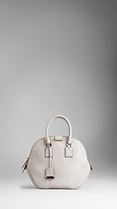 Sac The Orchard medium en python