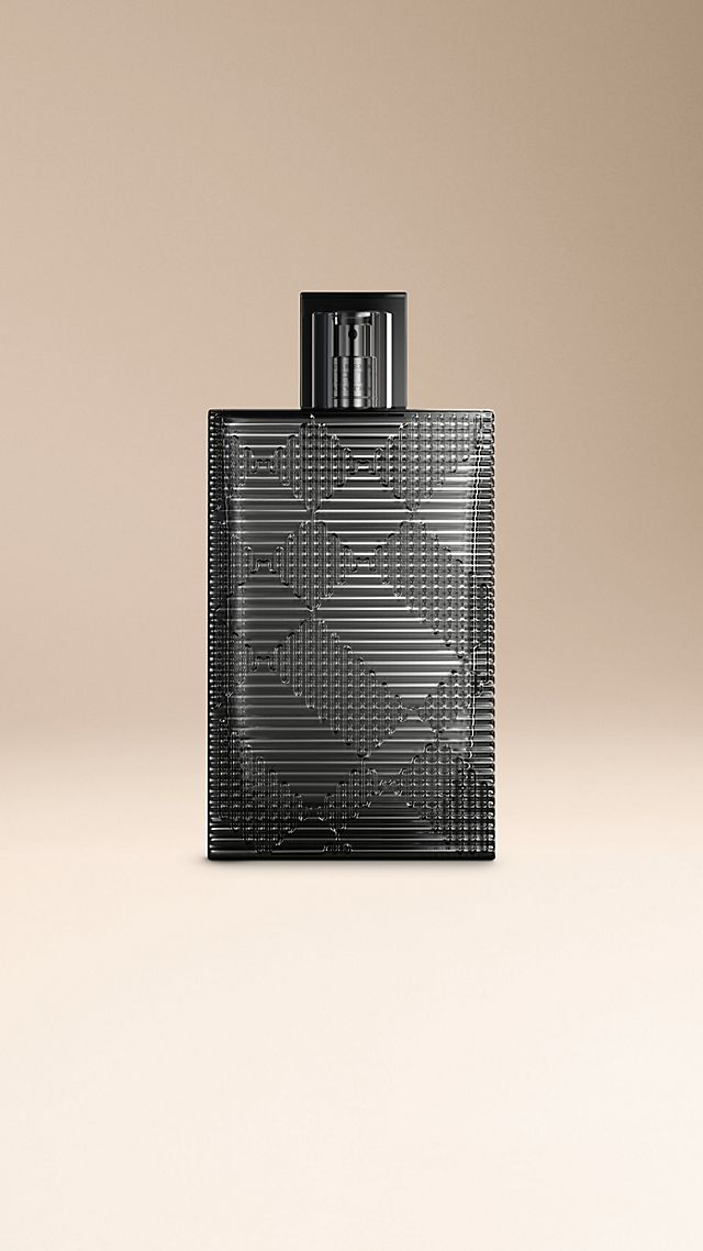 Burberry Brit Rhythm Eau de Toilette 90ml