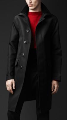 男款外套 | burberry 博柏利