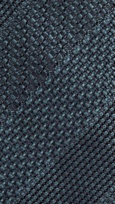 质感条纹丝绸领带