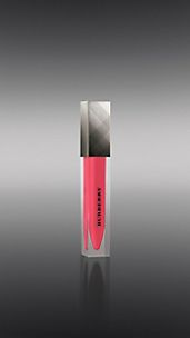 Lip Glow - Mallow Pink No.19