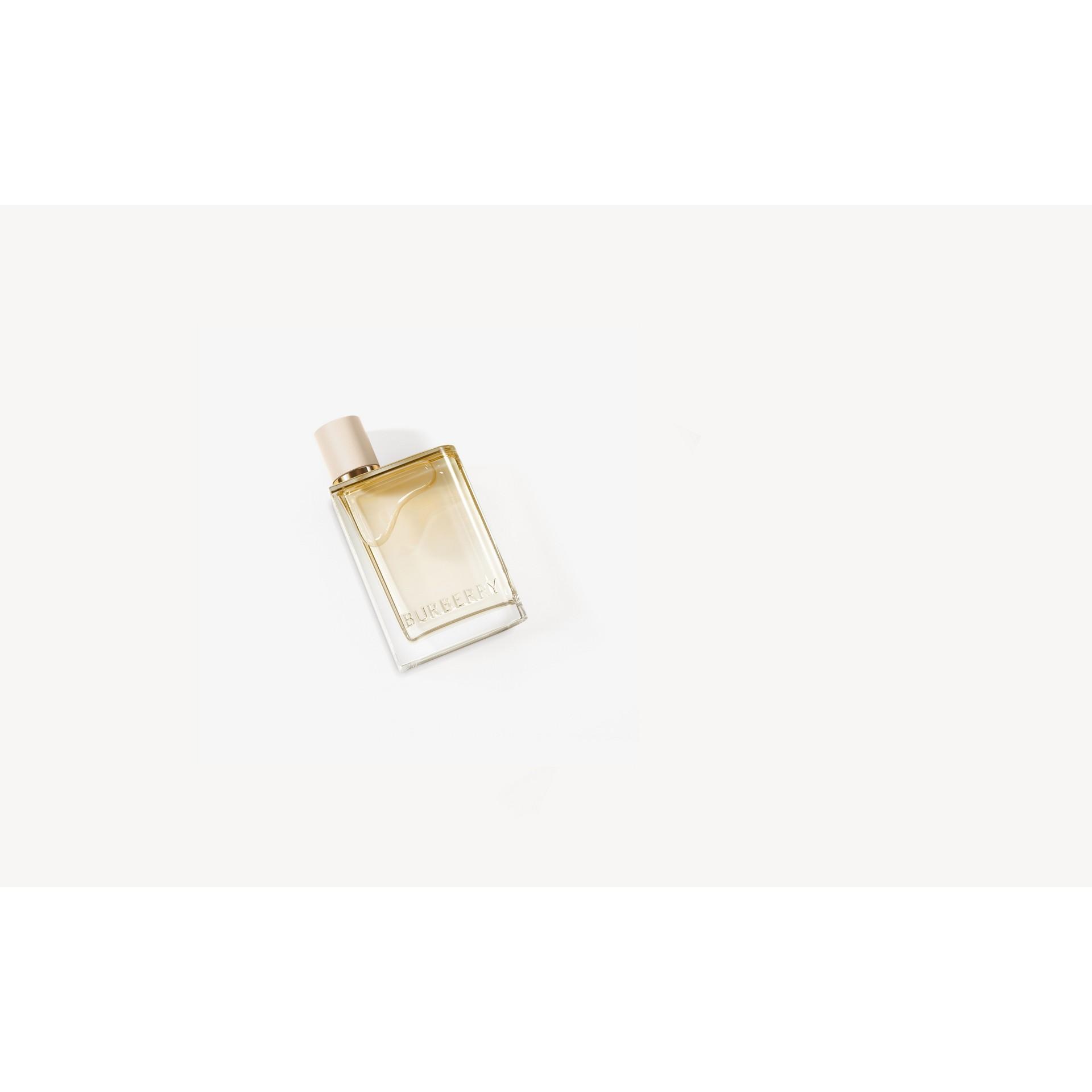 Her London Dream Eau de Parfum 50 ml (50ml) - Mulheres | Burberry - galeria de imagens 6