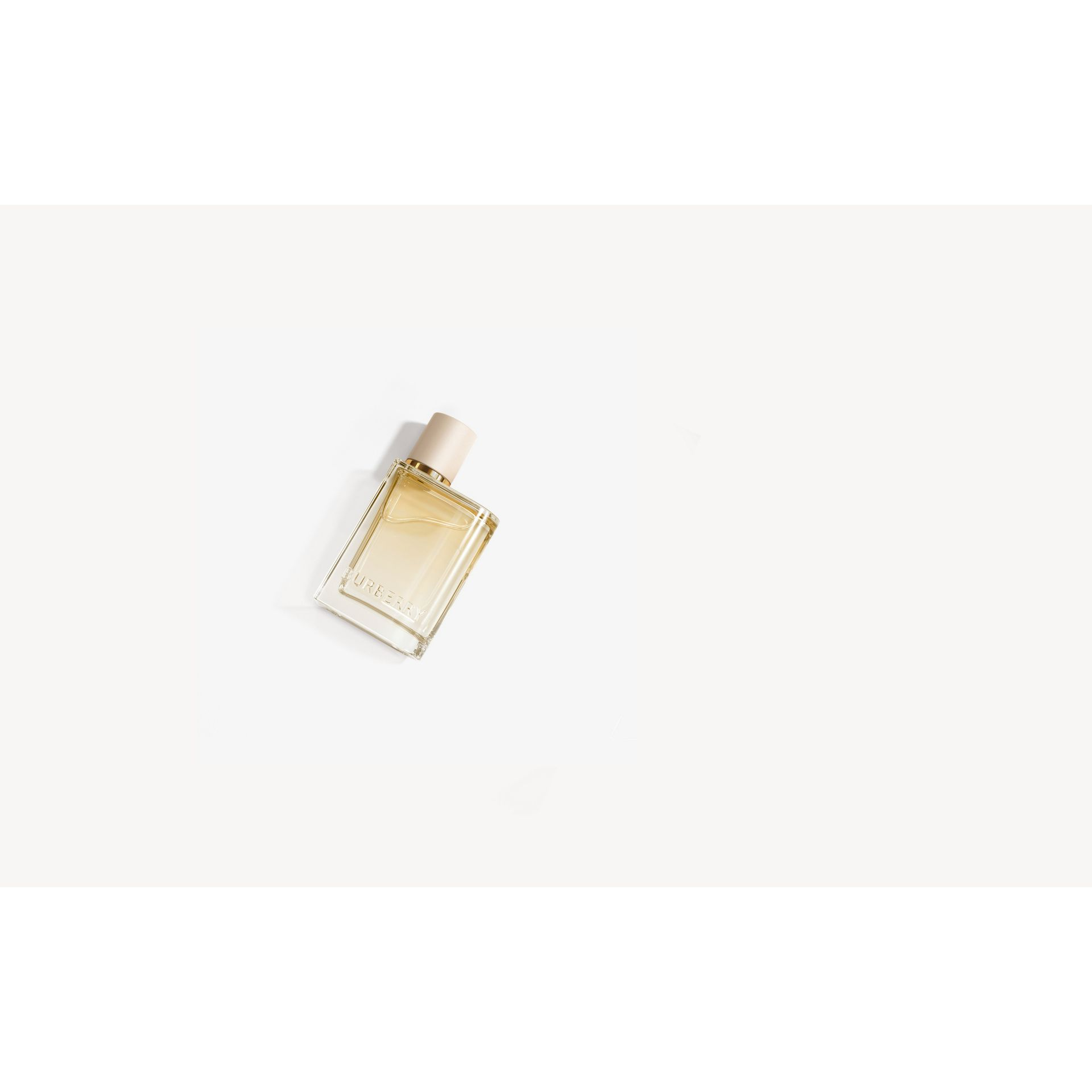 Her London Dream Eau de Parfum 30ml - Women | Burberry - gallery image 6