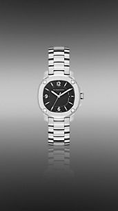 The Britain BBY1502 38mm Quartz