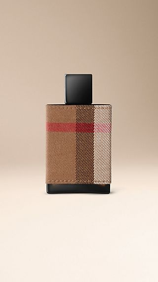 Burberry London Eau de Toilette 50ml