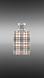 Burberry Brit Eau de Parfum 50ml