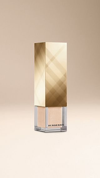 Fresh Glow - Nude Radiance No.01