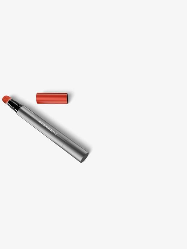 Lip Velvet Crush – Tangerine Red No.58