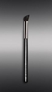 Eye Brush - Eye Shaper No.11